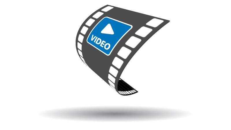 footer_icons-video_blue.jpg