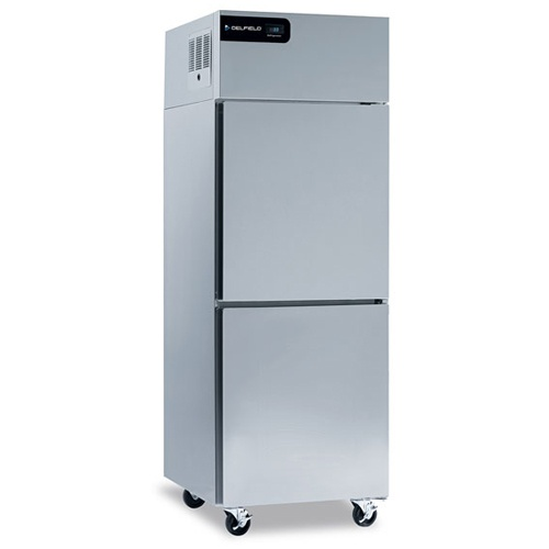 Coolscapes™ Reach-in Refrigerator GBR1P-SH